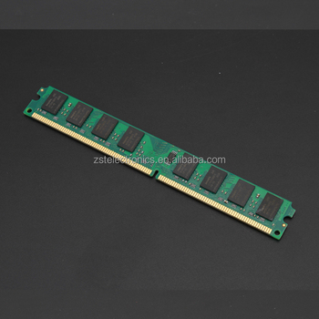 Chinese imports wholesale ETT chips ram memory ddr 3 4 gb