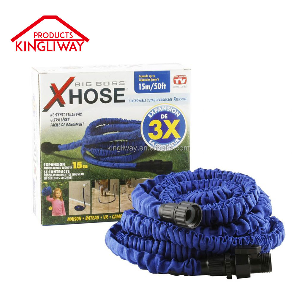 Unbreakable Garden Hose, Unbreakable Garden Hose Suppliers And  Manufacturers At Alibaba.com