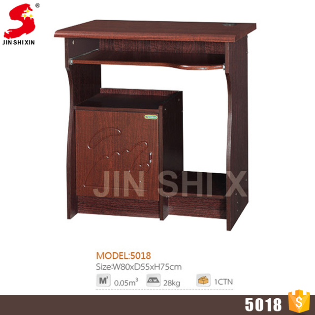 Cheap Price Wooden Mdf Kids Computer Table,Small Computer Table - Buy Small  Computer Table,Wooden Computer Table,Computer Table Design Product on ...