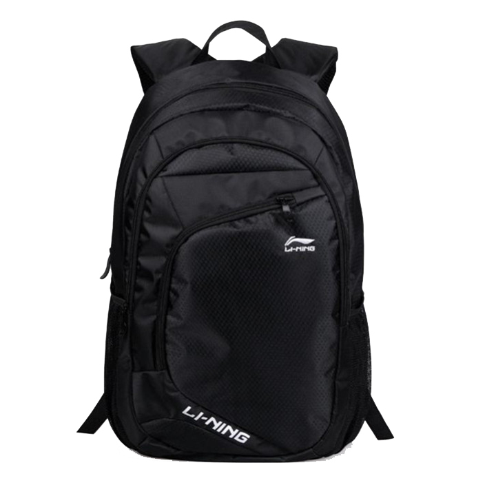 Famous brand 30L Lining sport backpack women&men outdoor travel backpack school bags for teenager 15.6'' laptop bag mochila 2015