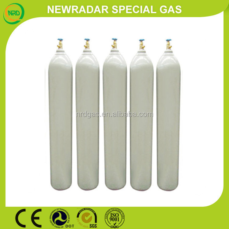 For Nitrous Oxide Sedation System, Supply N2O Gas