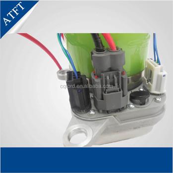 Vw Polo Power Steering Pump Wiring Diagram - Grote Turn Signal Switch Wiring  Diagram 4807 - ezgobattery.yenpancane.jeanjaures37.frWiring Diagram Resource