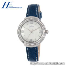 Pocket watch most popular products wrist watch fashion lady watch
