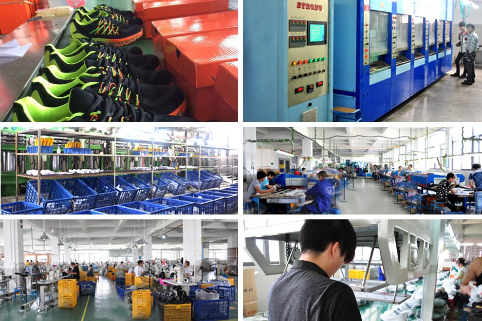 2017 Children New Fashion Sports Running Shoes Sneaker Sheos for Kids Boys Girls From Jinjiang Taixin Shoes Factory