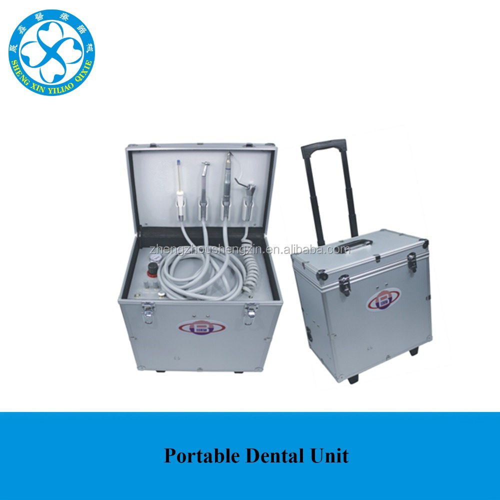 Dental chair du 3200 shanghai dynamic industry co ltd - Portable Dental Chair With Suitcase Portable Dental Chair With Suitcase Suppliers And Manufacturers At Alibaba Com