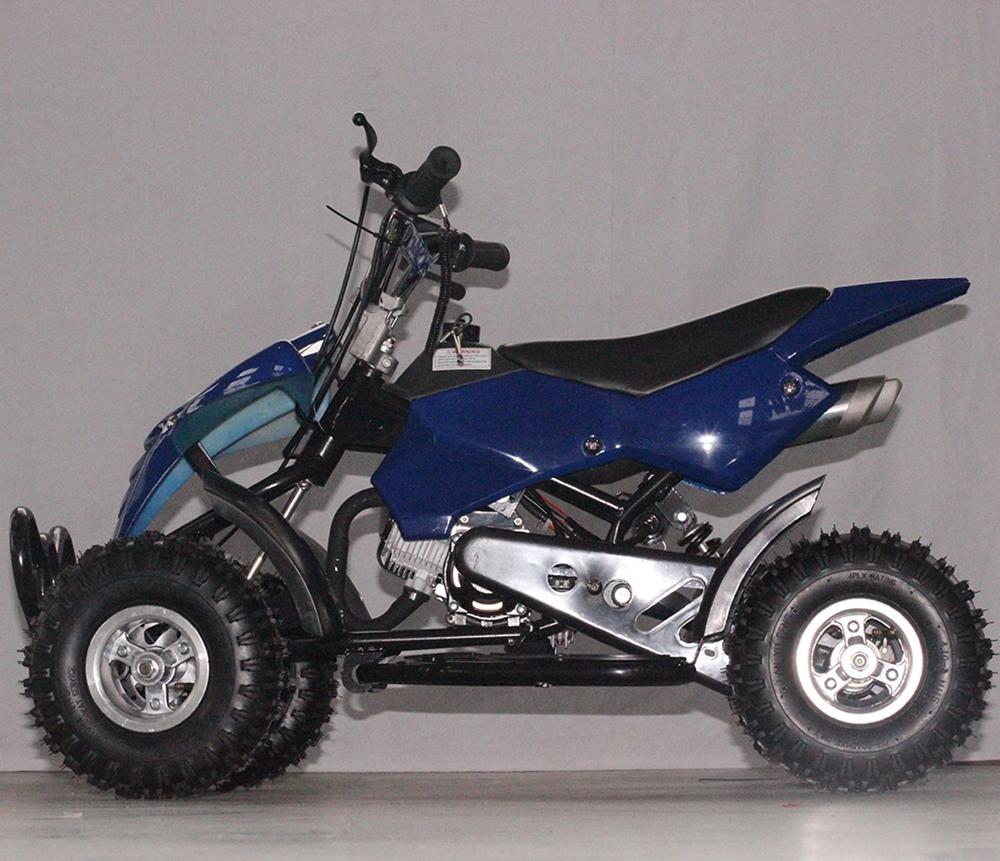 KTM 450 525 XC 450XC 525XC ATV Radiator Hose Kit Red 2008 2009 2010 2011 2012