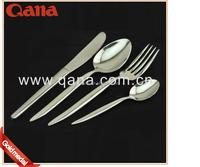 High quality Silverware Cutlery, Mirror polish Silverware