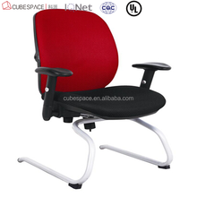 Computer table and chair price chair seat cover fabricFabric Computer Chairs Products  Manufacturers  Suppliers and  . Fabric Computer Chair. Home Design Ideas