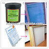 Plastic emulsion paint made in China
