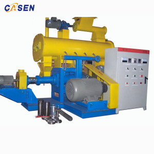 chicken/pig/cattle food feed grain extruder price product