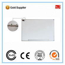 imported ceramic steel whiteboard