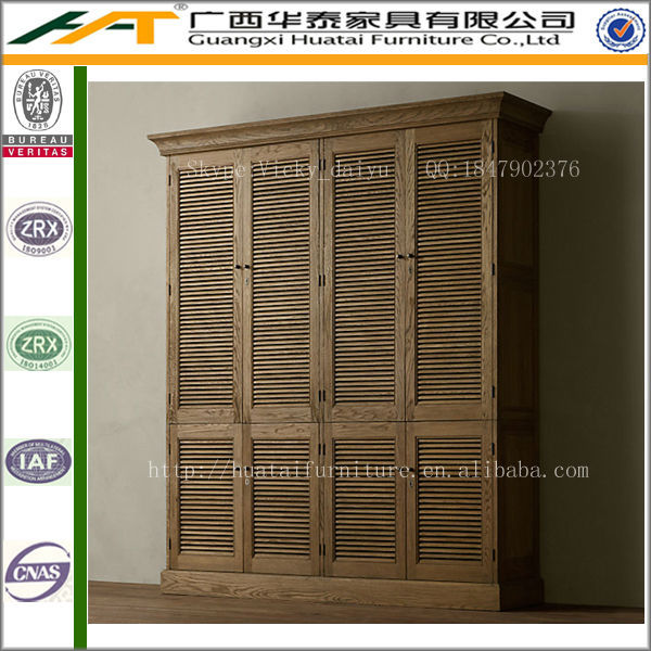 China Armoires Wardrobes Furniture Wholesale Alibaba