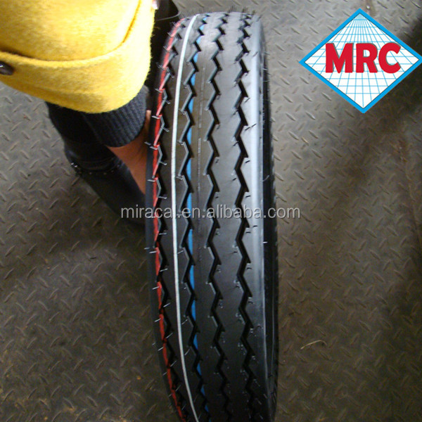 hot sale twist motorcycle tires 4.50-12 80cc motorcycle tyre