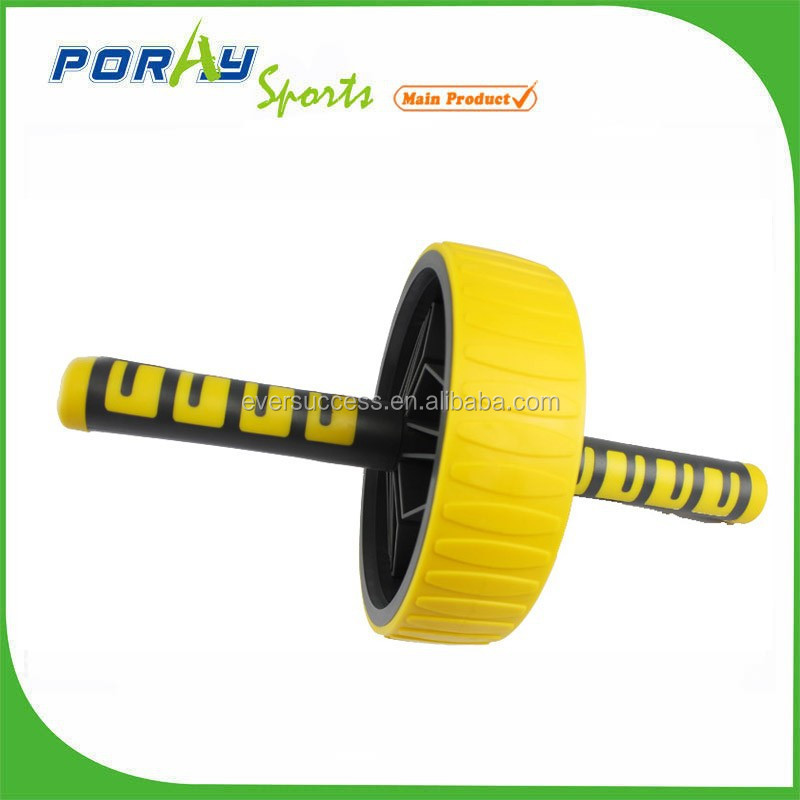 Exercise AB Wheel ab roller