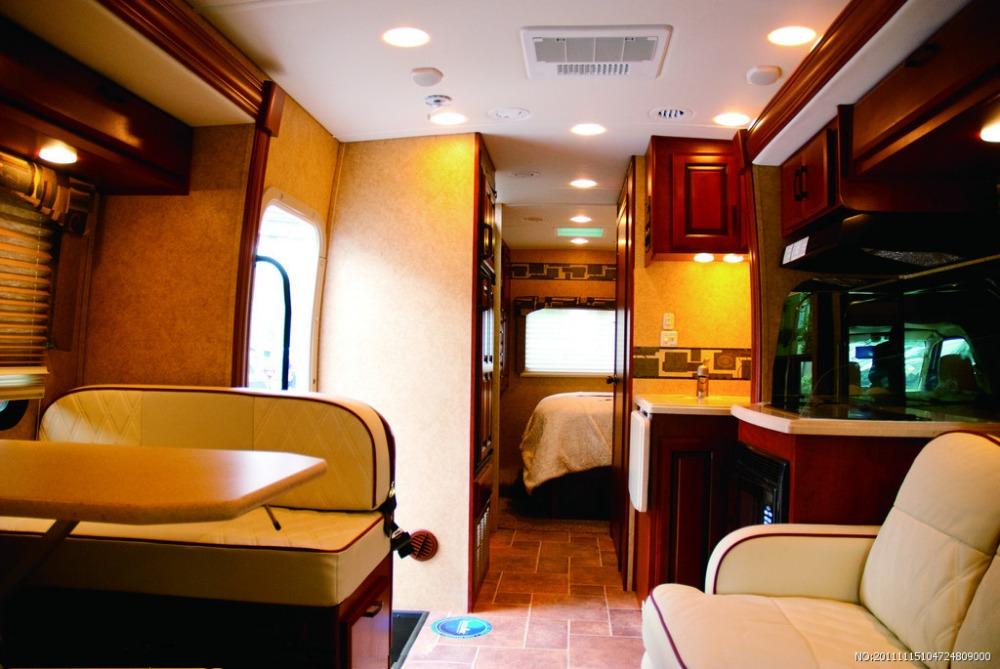 Customized Professinal Led Reading Light Caravan Interior Led Lights Rv 12v Caravan Led Lights