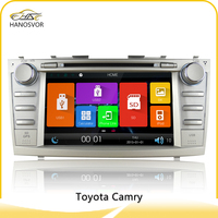 8 inch toyota camry 2011 car radio 8 inch navigation gps auto