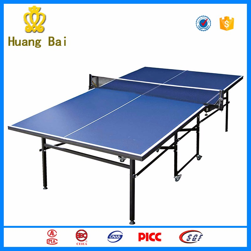 Table Tennis Table, Table Tennis Table Suppliers And Manufacturers At  Alibaba.com