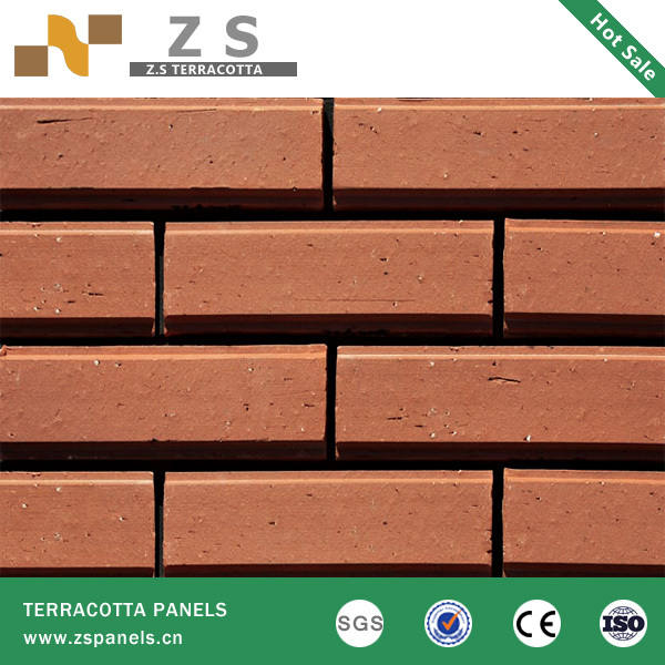 China Manufacture Wire Cut Red Clay Brick Suppliers Buy Wire Cut