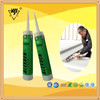 JS-793 Acetic Neutral Cure Silicone Sealant