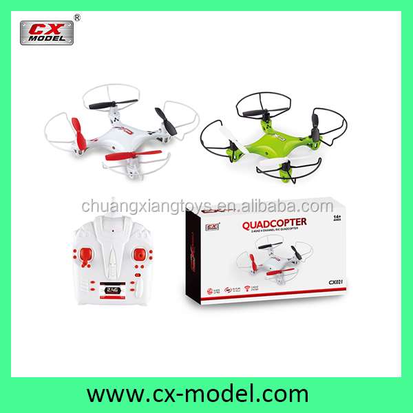 small size for 14 age kids radio control quadcopter toys hobbies