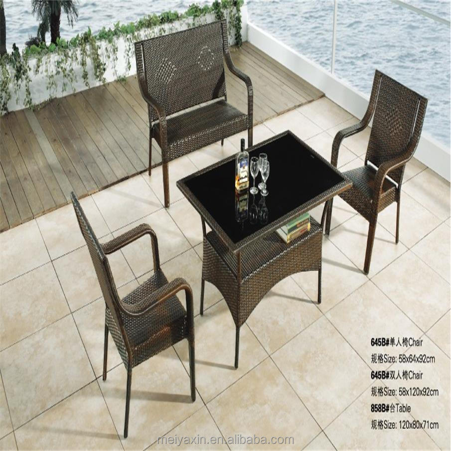 white rattan outdoor furniture white rattan outdoor furniture suppliers and manufacturers at alibabacom