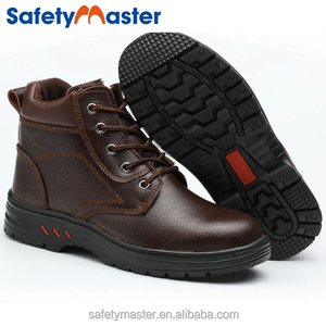 81c89d1159e Safetymaster allen cooper safety shoes germany good prices