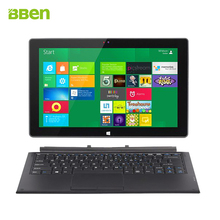 11.6 inch i3 dual Core Tablet PC Bluetooth 4.0 3G External Dual Camera Ips display windows 8 os surface table pcs
