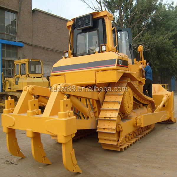 bulldozer brands,d7g dozer winch,dozer d8r powerful bulldozer sd series for sale