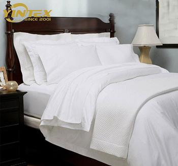 Yintex High Quality Cotton Bed Sheet Set For Sale Buy Beautiful