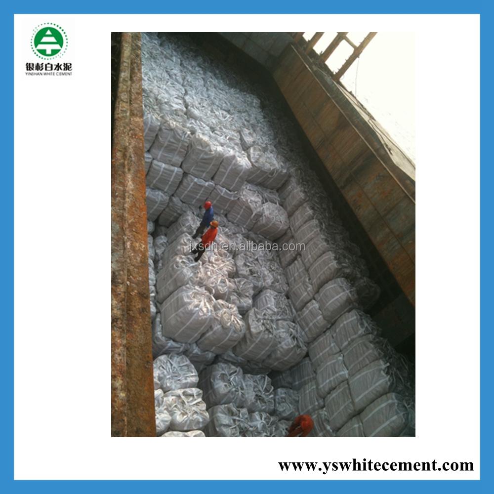 Precio de cemento blanco 32 5 42 5 52 5 cement product id - Cemento blanco precio ...
