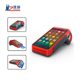 Touch Screen Mobile Smart Android POS Terminal/POS System Price