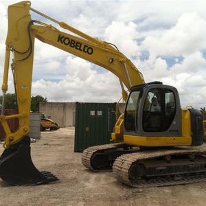 Kobelco Excavator Parts, Kobelco Excavator Parts Suppliers and