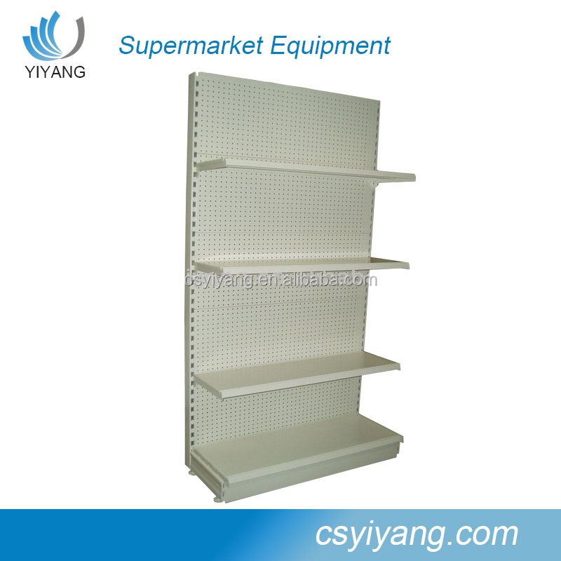 Shelving Strips Candy Racks Sale Shop Shelves Design