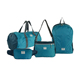 Hot selling Man Gym Bag/Duffle Bag/Sports Bag