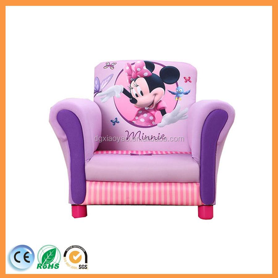 kids recliner chair kids recliner chair suppliers and