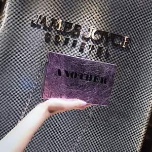 Hot sale classic pure leather ladies mini hand bags shenzhen single chain  cross shoulder bag e156ca402c3e6