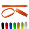 china alibaba top selling cheapest colorful twister usb flash drive customized logo usb memory 512gb