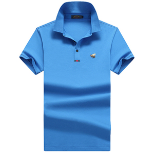 Top quality new products uniform polo