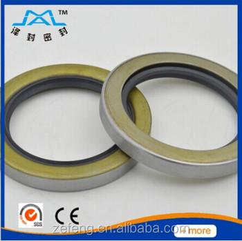 Forklift Seal Parts Ta Wheel Oil Sealing 42415-20540-71/90*118*12 - Buy  Oem:42415-20540-71,Wheel Hub Oil Seal,Forklift Part Product on Alibaba com