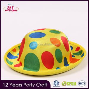 44e2f9125a0 Hippie Hat Wholesale