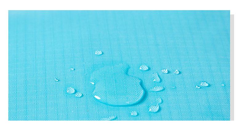 Umweltfreundliche Reusable Polyester Faltbare Einkaufstasche