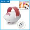 New 3D Mini Rotating Anti-Cellulite Full Body Slimming Massager, Roller System Vibrating Body Slimming Massager