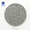 recycle raw material pc abs flame retardant engineering plastic resin pc abs resin