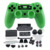 Assorted Colors Custom Full Housing Shell Cover Case With Button Kit For PS4 Wireless Controller