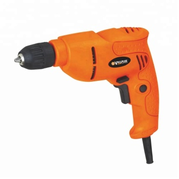 Vollplus VPHD1015 400W 10mm China electric impact driver drill