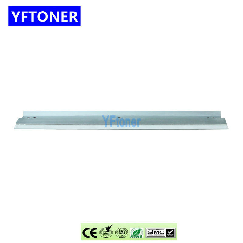 YFtoner BH163 Drum Cleaning Blade for Konica Minolta Bizhub 206 215 226 Copier Machine BH246 235 7719 7723 OPC Drum