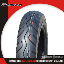 400-8 Hot Selling Motorcycle Tire And Tube