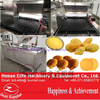 commercial industrial sandwich cake maker +18137776210