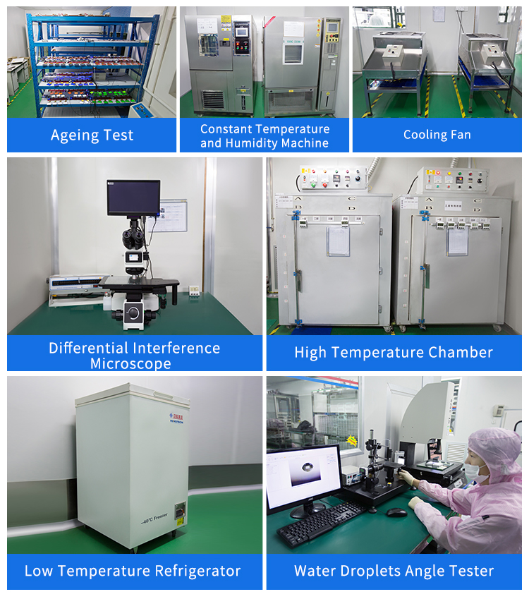 1-Lab-and-Test-Equipment.jpg