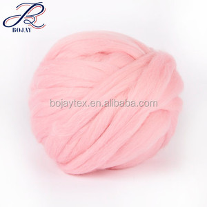 China Blanket Wool Yarn China Blanket Wool Yarn Manufacturers And